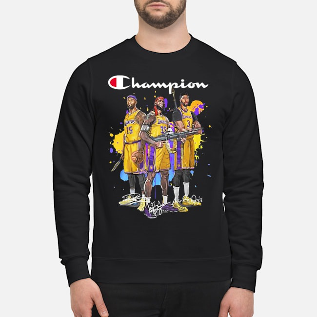 https://kingtees.shop/teephotos/2019/10/DeMarcus-Cousins-Lebron-James-Anthony-Davis-Champions-sweater.jpg