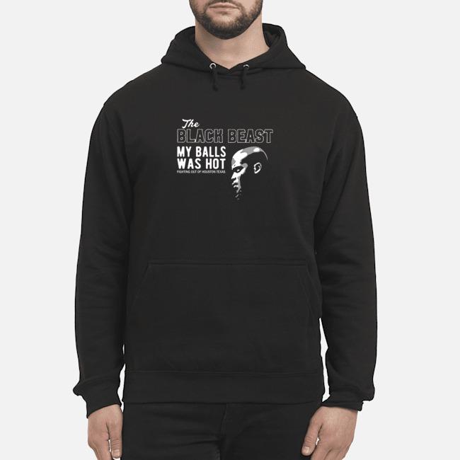 https://kingtees.shop/teephotos/2019/10/Derrick-Lewis-the-black-beast-my-balls-was-hot-hoodie.jpg