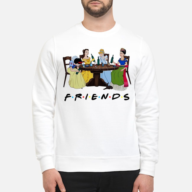 https://kingtees.shop/teephotos/2019/10/Disney-Queens-Friends-sweater.jpg