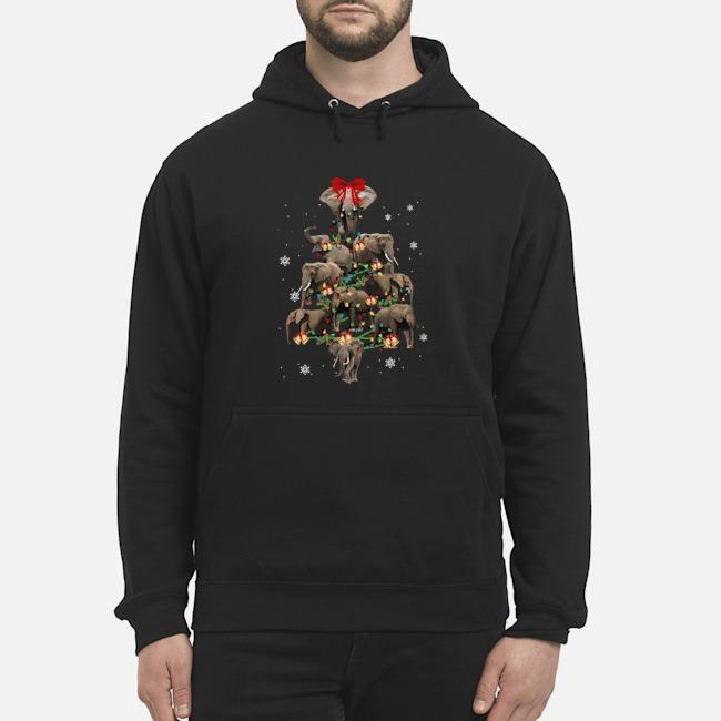 https://kingtees.shop/teephotos/2019/10/Elephant-Christmas-Tree-hoodie.jpg