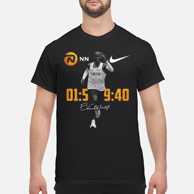 https://kingtees.shop/teephotos/2019/10/Eliud-Kipchoge-Runs-Marathon-Under-Two-Hours-signature-shirt.jpg