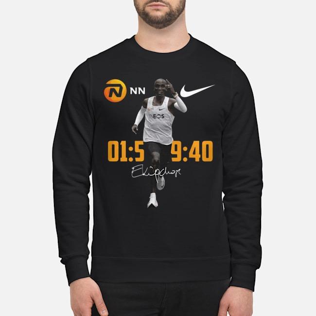 https://kingtees.shop/teephotos/2019/10/Eliud-Kipchoge-Runs-Marathon-Under-Two-Hours-signature-sweater.jpg