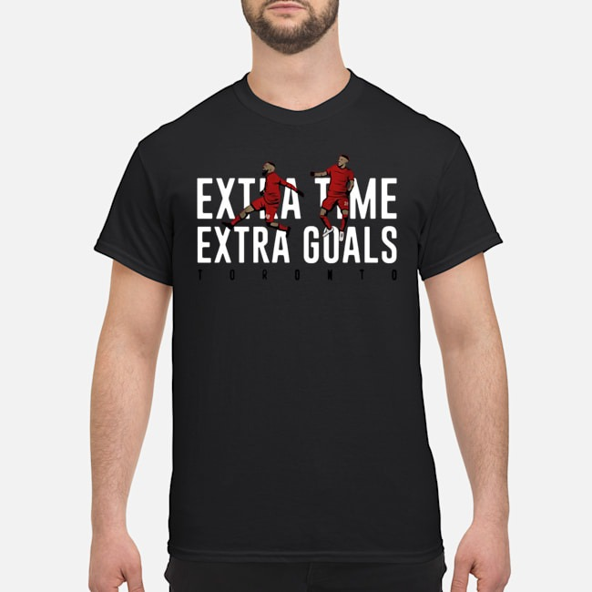 https://kingtees.shop/teephotos/2019/10/Extra-Time-Extra-Goals-Toronto-MLSPA-Officially-Licensed-Shirt.jpg