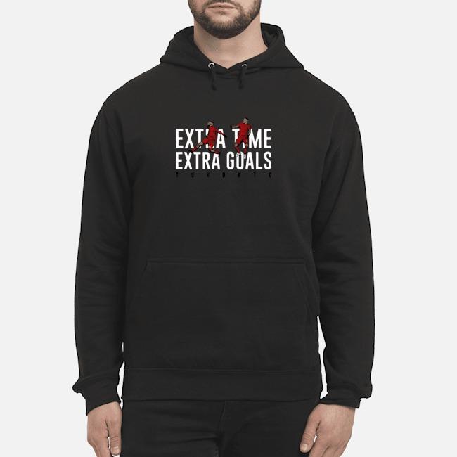 https://kingtees.shop/teephotos/2019/10/Extra-Time-Extra-Goals-Toronto-MLSPA-Officially-Licensed-hoodie.jpg
