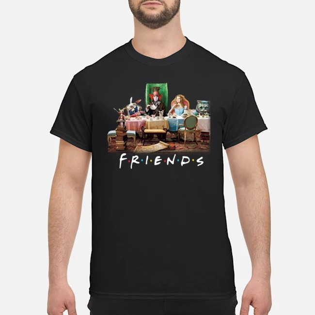 https://kingtees.shop/teephotos/2019/10/Friends-Alice-In-Wonderland-Tim-Burton-shirt.jpg