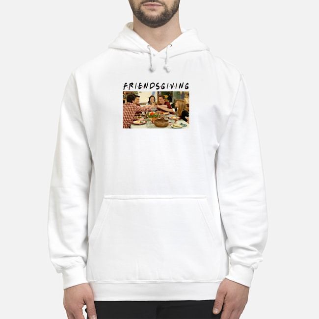 https://kingtees.shop/teephotos/2019/10/Friends-TV-show-Friendsgiving-hoodie.jpg