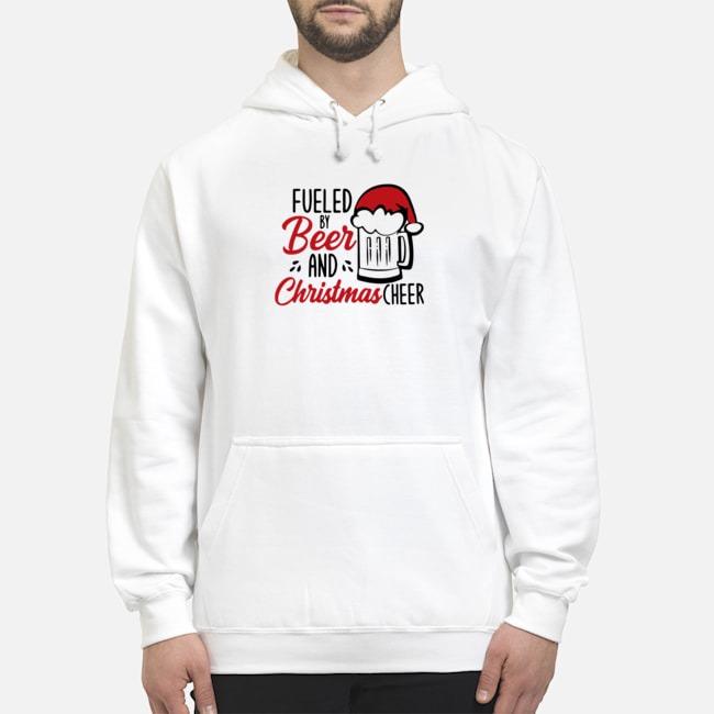 https://kingtees.shop/teephotos/2019/10/Fueled-By-Beer-And-Christmas-Cheer-hoodie.jpg