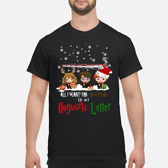 https://kingtees.shop/teephotos/2019/10/Harry-Potter-Hermione-And-Son-All-I-Want-For-Christmas-Is-My-Hogwarts-Letter-Shirt.jpg