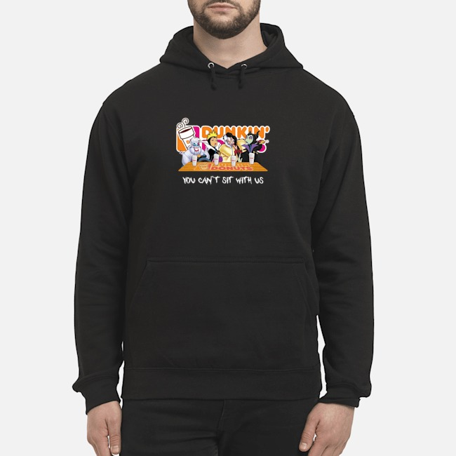 https://kingtees.shop/teephotos/2019/10/Hocus-Pocus-you-can%E2%80%99t-sit-with-us-Dunkin%E2%80%99-Donuts-hoodie.jpg