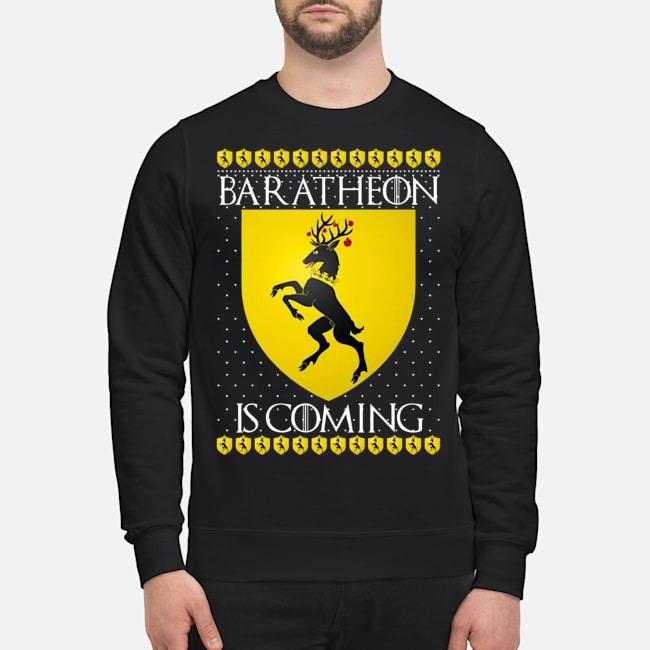 https://kingtees.shop/teephotos/2019/10/House-Baratheon-Game-of-thrones-Christmas-Santa-Is-Coming-Sweater.jpg