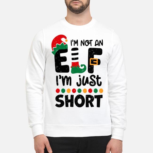 https://kingtees.shop/teephotos/2019/10/I%E2%80%99m-Not-An-Elf-I%E2%80%99m-Just-Short-Christmas-Sweater.jpg