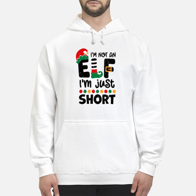 https://kingtees.shop/teephotos/2019/10/I%E2%80%99m-Not-An-Elf-I%E2%80%99m-Just-Short-Christmas-hoodie.jpg