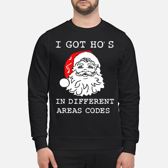 https://kingtees.shop/teephotos/2019/10/I-Got-Ho%E2%80%99s-In-Different-Areas-Codes-Santa-Christmas-Sweater.jpg