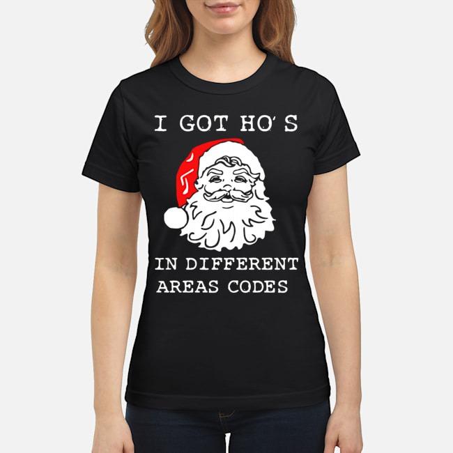 https://kingtees.shop/teephotos/2019/10/I-Got-Ho%E2%80%99s-In-Different-Areas-Codes-Santa-Christmas-ladies.jpg