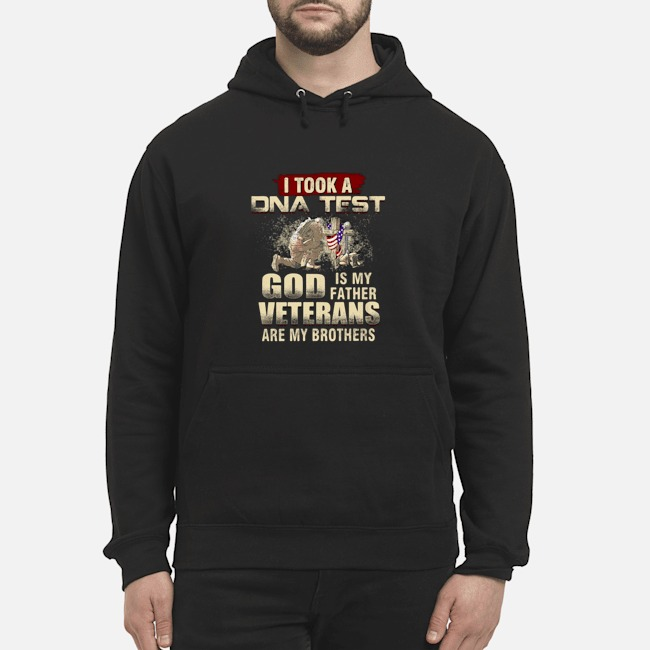 https://kingtees.shop/teephotos/2019/10/I-Took-A-Dna-Test-God-Is-My-Father-Veterans-Are-My-Brothers-hoodie.jpg