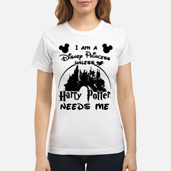 https://kingtees.shop/teephotos/2019/10/I-am-a-Disney-Princess-unless-Harry-Potter-needs-me-white-ladies.jpg