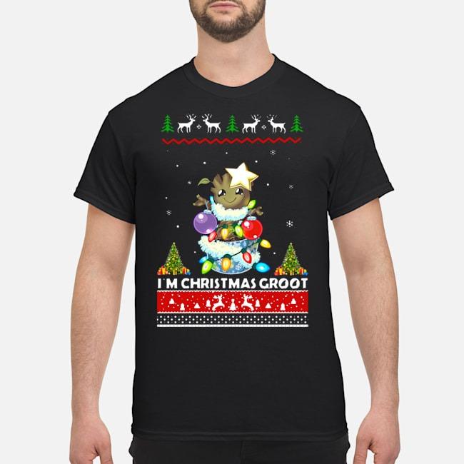 https://kingtees.shop/teephotos/2019/10/Im-Christmas-Groot-2019-Shirt.jpg