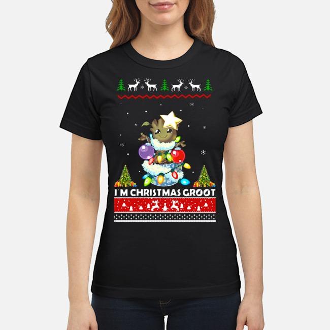 https://kingtees.shop/teephotos/2019/10/Im-Christmas-Groot-2019-ladies.jpg