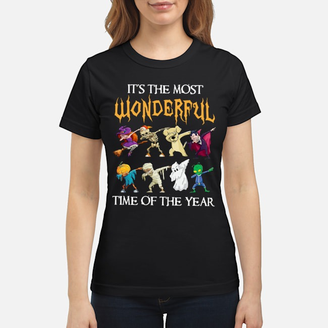 https://kingtees.shop/teephotos/2019/10/Its-the-most-wonderful-time-of-the-year-Halloween-Dabbing-ladies-1.jpg