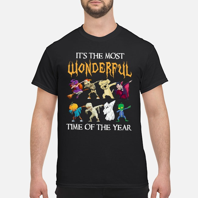 https://kingtees.shop/teephotos/2019/10/Its-the-most-wonderful-time-of-the-year-Halloween-Dabbing-shirt-1.jpg
