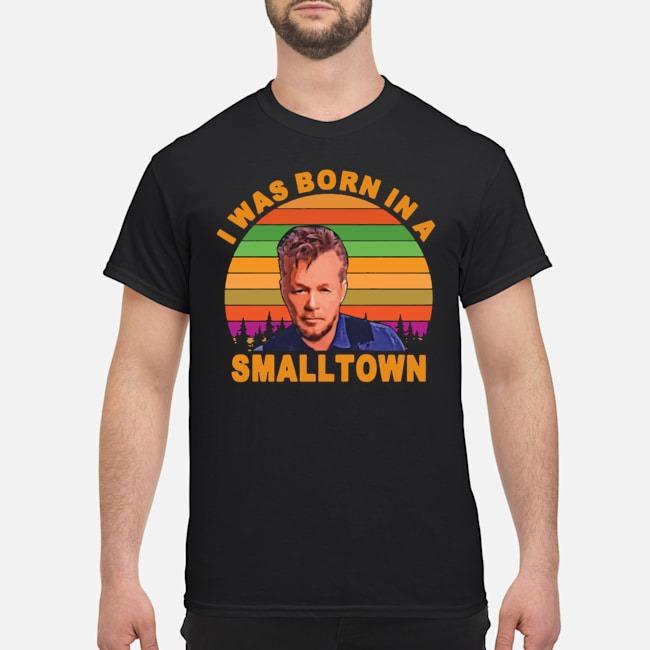 https://kingtees.shop/teephotos/2019/10/John-Mellencamp-I-was-born-in-a-small-town-sunset-shirt.jpg