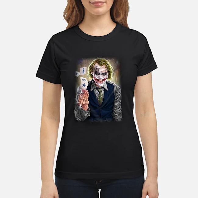 https://kingtees.shop/teephotos/2019/10/Joker-Heath-Ledger-NFL-Dallas-Cowboys-ladies.jpg