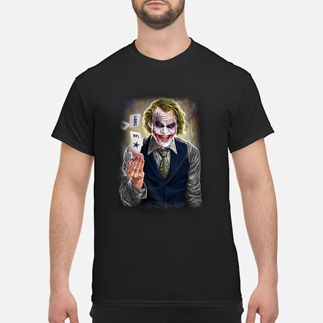 https://kingtees.shop/teephotos/2019/10/Joker-Heath-Ledger-NFL-Dallas-Cowboys-shirt.jpg