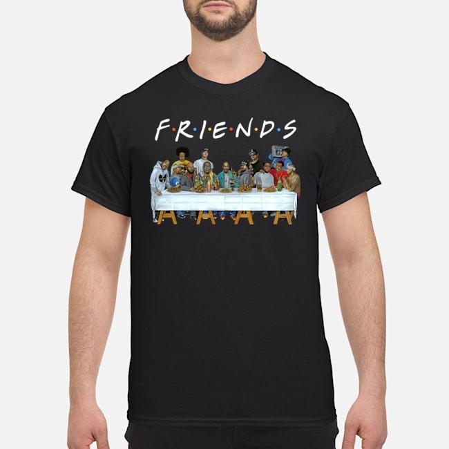 https://kingtees.shop/teephotos/2019/10/Legends-Rapper%E2%80%99s-Last-Supper-Friends-shirt.jpg