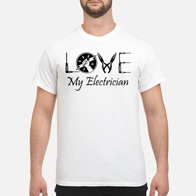 https://kingtees.shop/teephotos/2019/10/Love-my-Electrician-shirt.jpg