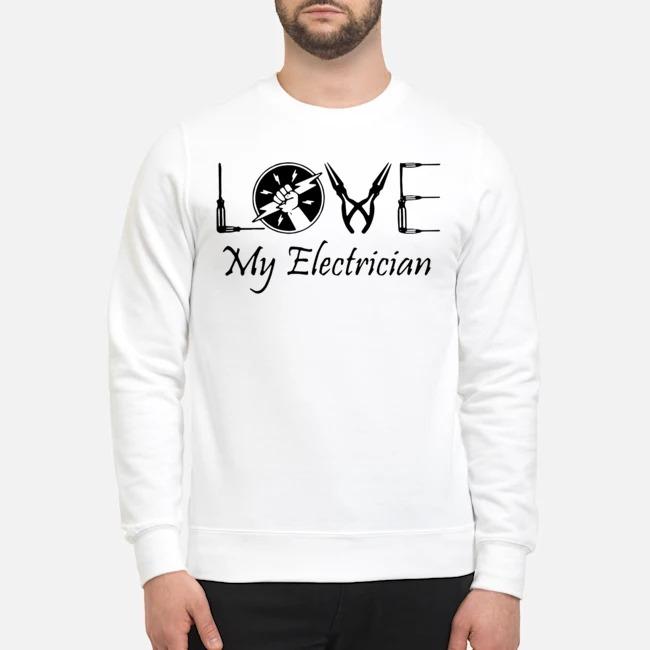 https://kingtees.shop/teephotos/2019/10/Love-my-Electrician-sweater.jpg