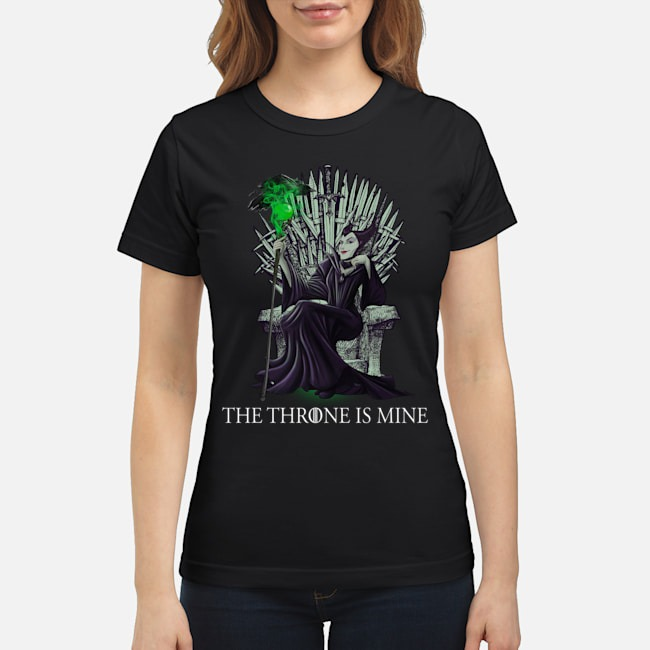 https://kingtees.shop/teephotos/2019/10/Maleficent-The-Throne-is-mine-GOT-ladies.jpg