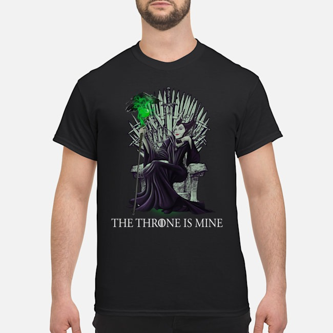 https://kingtees.shop/teephotos/2019/10/Maleficent-The-Throne-is-mine-GOT-shirt.jpg