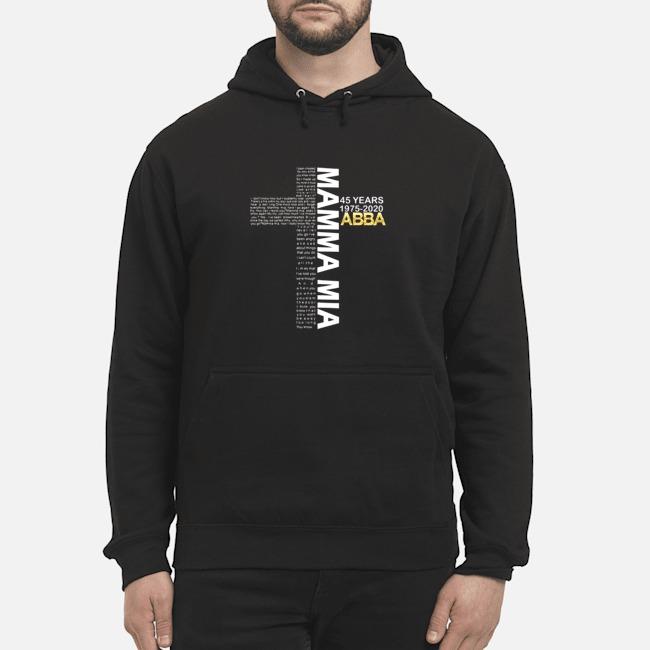 https://kingtees.shop/teephotos/2019/10/Mamma-Mia-45-years-of-1975-2020-ABBA-hoodie.jpg