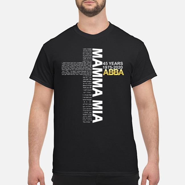 https://kingtees.shop/teephotos/2019/10/Mamma-Mia-45-years-of-1975-2020-ABBA-shirt.jpg