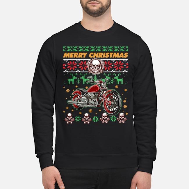 https://kingtees.shop/teephotos/2019/10/Merry-ChristmasMotorcycle-Ugly-Christmas-Sweater.jpg