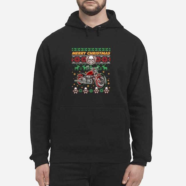 https://kingtees.shop/teephotos/2019/10/Merry-ChristmasMotorcycle-Ugly-Christmas-hoodie.jpg