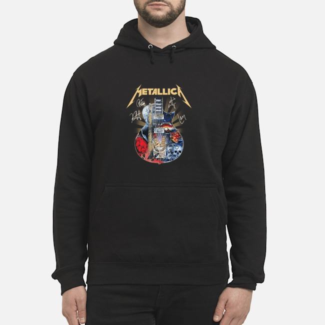 https://kingtees.shop/teephotos/2019/10/Metallica-Guitar-Signatures-hoodie.jpg
