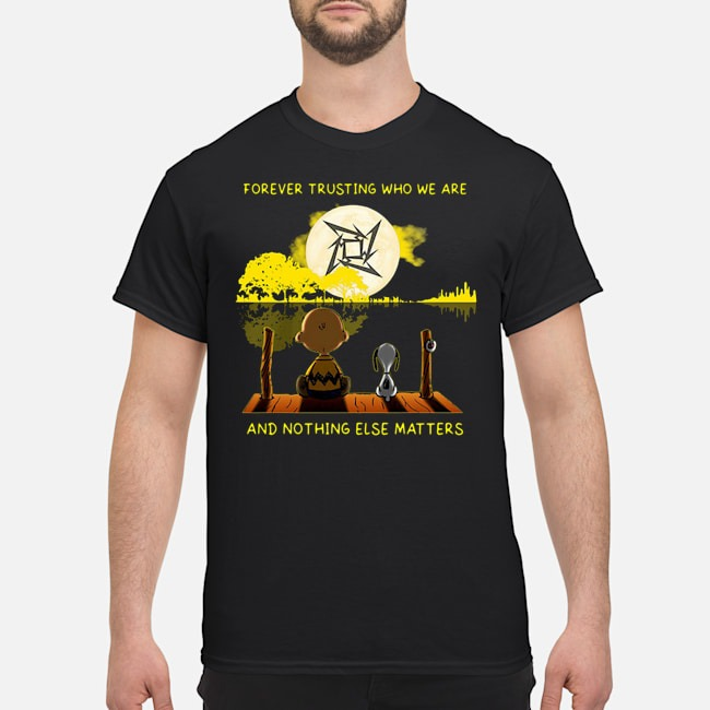 https://kingtees.shop/teephotos/2019/10/Metallica-Peanuts-Snoopy-Forever-Trusting-Who-We-Are-And-Nothing-Else-Matters-Shirt.jpg