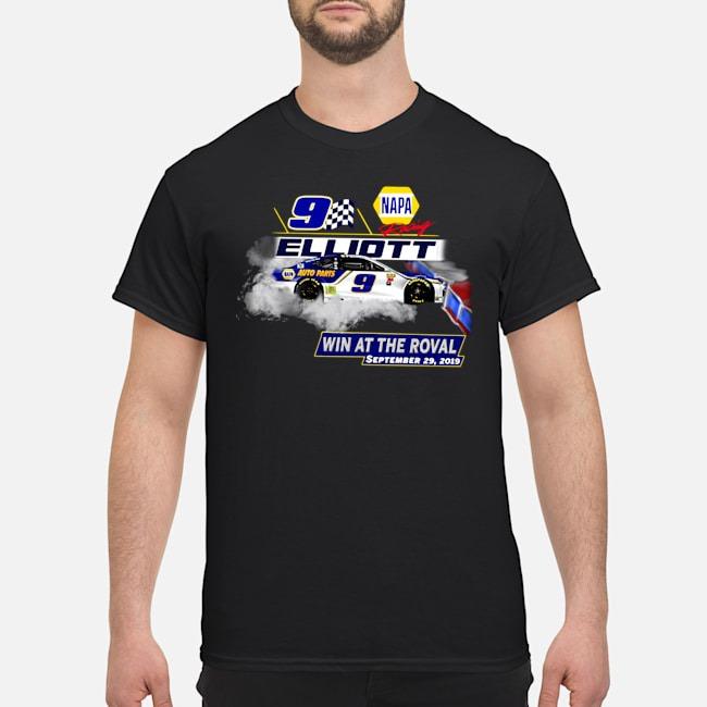 https://kingtees.shop/teephotos/2019/10/Napa-Chase-Elliott-No.9-Win-At-The-Roval-September-29-2019-Shirt.jpg