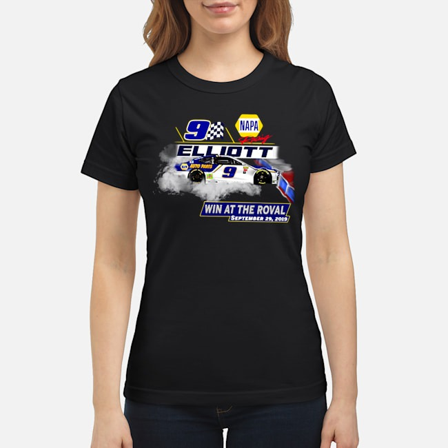 https://kingtees.shop/teephotos/2019/10/Napa-Chase-Elliott-No.9-Win-At-The-Roval-September-29-2019-ladies.jpg