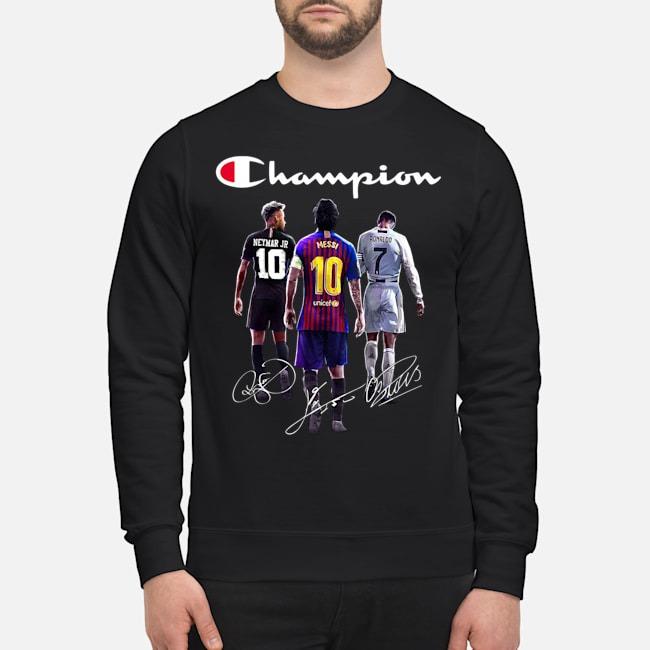 https://kingtees.shop/teephotos/2019/10/Neyma-Messi-And-Ronaldo-Champions-sweater.jpg
