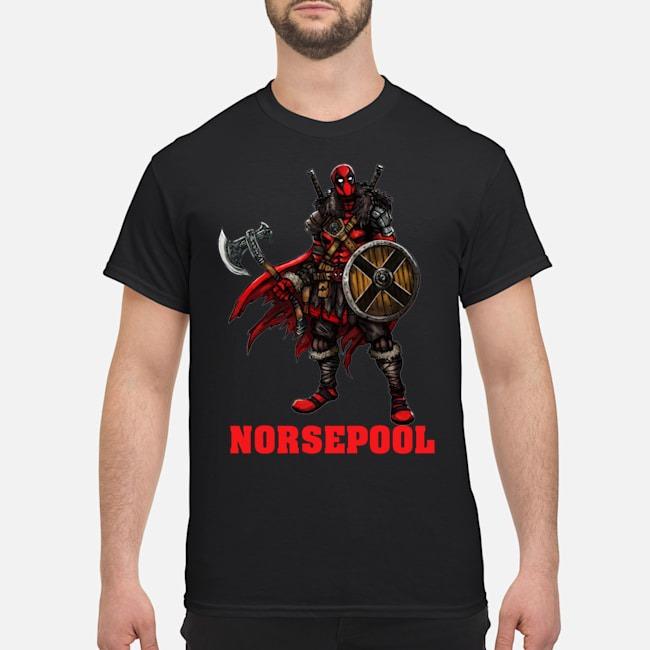 https://kingtees.shop/teephotos/2019/10/Norsepool-Shirt.jpg