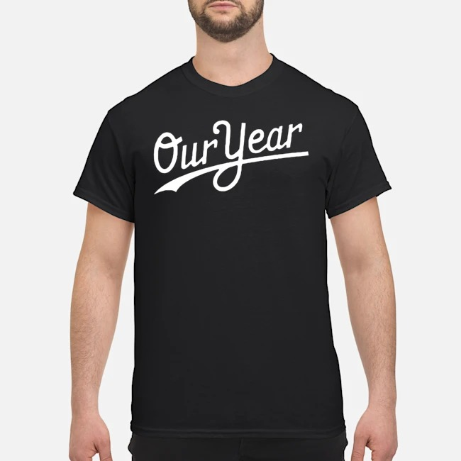 https://kingtees.shop/teephotos/2019/10/Our-Year-NATS-Shirt.jpg