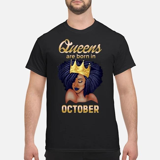 https://kingtees.shop/teephotos/2019/10/Queens-Are-Born-In-October-Shirt.jpg