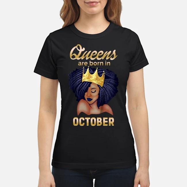 https://kingtees.shop/teephotos/2019/10/Queens-Are-Born-In-October-ladies.jpg