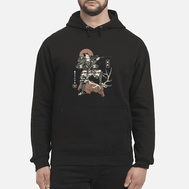 https://kingtees.shop/teephotos/2019/10/Samurai-Hunting-hoodie.jpg