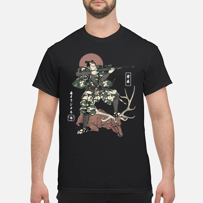 https://kingtees.shop/teephotos/2019/10/Samurai-Hunting-shirt.jpg