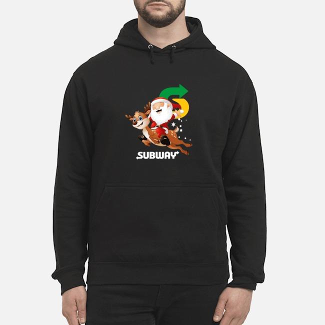 https://kingtees.shop/teephotos/2019/10/Santa-Claus-riding-reindeer-Subway-hoodie.jpg