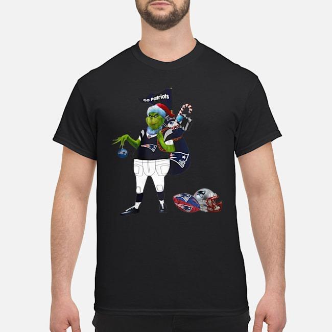 https://kingtees.shop/teephotos/2019/10/Santa-Grinch-New-England-Patriot-Go-Patriots-shirt.jpg