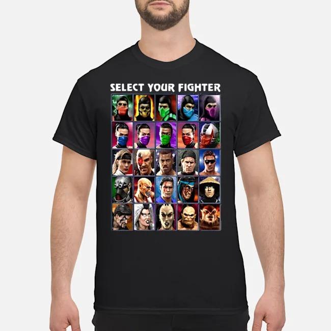 https://kingtees.shop/teephotos/2019/10/Select-Your-Fighter-UMK3-Mortal-Kombat-Shirt.jpg
